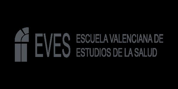 Escuela Valenciana de Estudios de la Salud