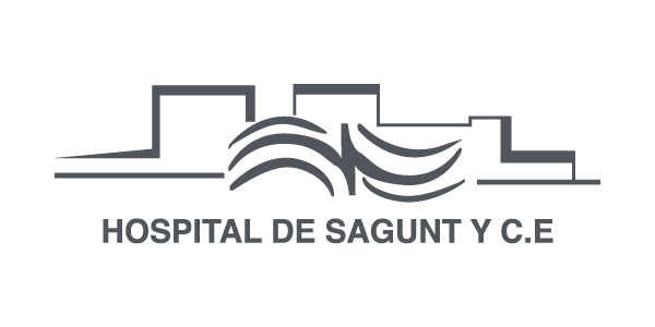 Hospital de Sagunt y C.E.