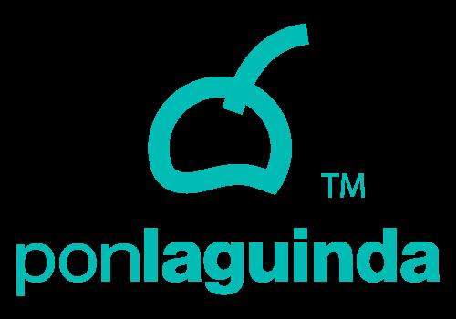Ponlaguinda