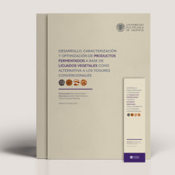 portada tesis doctoral