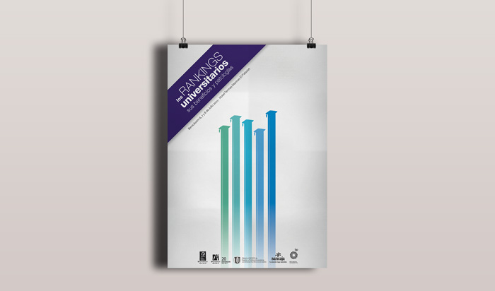servicios poster congresos jornadas