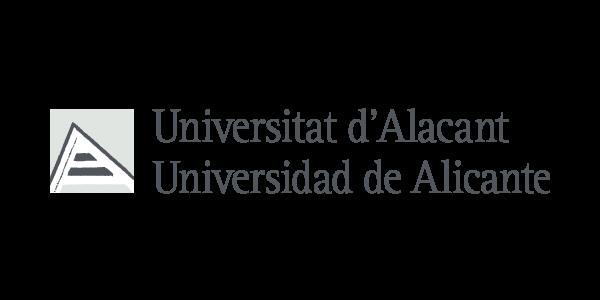 Universitat Alacant
